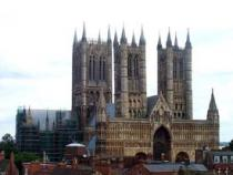 A Historic Tour of Lincoln
