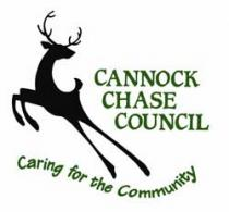 A Historic Tour of Cannock Chase