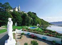 A Historic Tour of Portmeirion