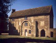 The Farmland Museum, Denny Museum and Denny Abbey, Waterbeach