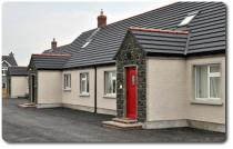 GOOD COTTAGES<br>Self Catering - Holiday and Business Cottages, Lisburn