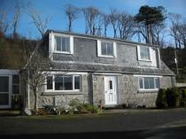 Ye Olde Westbourne Hotel<br>Guest Accommodation and Caravan Park, Isle of Cumbrae