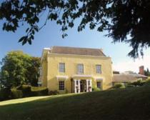 Pencraig Court Country House Hotel, Ross-on-Wye