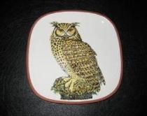 The Owl Pottery, Craft Workshop and Shop, Swanage