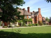 Cantley House Hotel, Wokingham