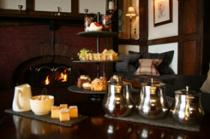 Lindeth Howe Hotel, Bowness-on-Windermere