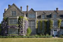 Parham House & Gardens, Storrington