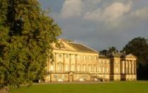 Nostell Priory and Parkland, Wakefield