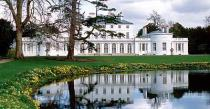 Frogmore House, Windsor