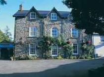Wolfscastle Country Hotel, nr Haverfordwest