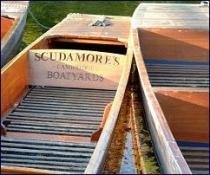 A Tour of Scudamore's Punting Comany Cambridge
